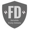 Footydebate.com