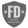 Footydebate.com